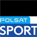 The Polsat Sport package from the Cyfrowy Polsat platform has officially agreed to work with the Juventus TV network