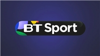 BT Sport, Samsung deliver UK's first-ever live 8K sports broadcast