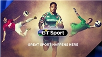 BT Sport kicks off on PlayStation 4