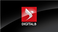 Digitalb HD IPTV
