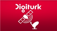 Digiturk upgrades entertainment services